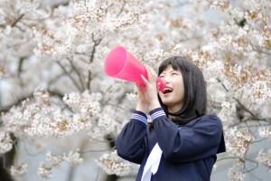 新生活ピンク家電