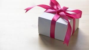PINKS amazonギフト券プレゼントキャンペーン開始!